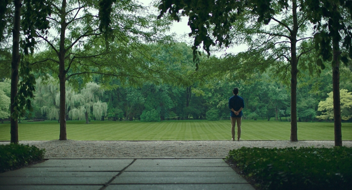 Copy-of-John-Cho-in-Columbus_photo-credit-Elisha-Christian_Courtesy-of-Superlative-Films_Depth-of-Field1