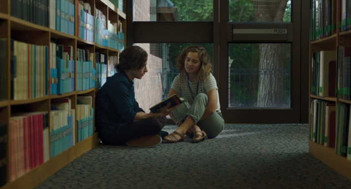 Haley_Lu_Richardson_and_Rory_Culkin_in_Columbus_photo_credit_Elisha_Christian_Courtesy_of_Superlative_Films_Depth_of_Field.599b557155be5.jpg