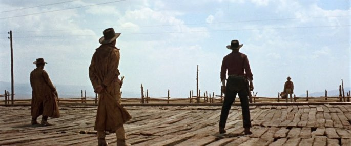hero_Once-Upon-Time-West-image